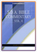 Bible Commentary Vol 4