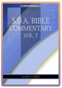 Bible Commentary Vol 7