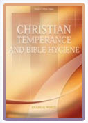 Christian Temperance