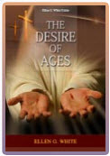 Desire of ages icon