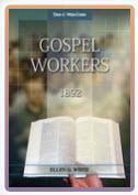 Gospel Workers 1892