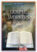 Gospel Workers 1915