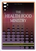 Health food Ministry