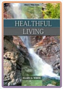 Healthful Living icon