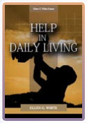 Help in Daily Living