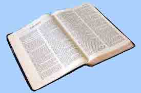 Holy Bible1