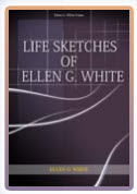 Life Sketches EGW