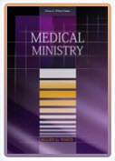 Health Messages Medical Ministry icon