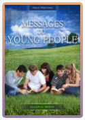 Messages to Young People