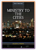 Ministries to the Cities