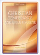 Temperance and bible hygiene