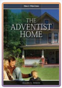 Ellen G White Download The adventist home