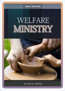Welfare Ministry