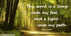 psalm119-lamp-to-my-feet