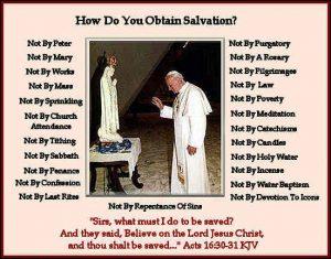 salvationtract