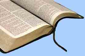 Building your spiritual foundations Biblestudy
