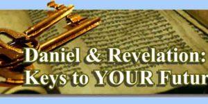 Daniel-Revelation-Logo-2-1-640x320