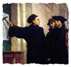 Martin Luther2
