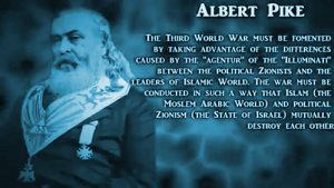 Albert_Pike_WWIII