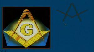 Aleister Crowley Symbols1