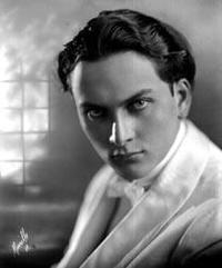 secret founding of america Manly P Hall