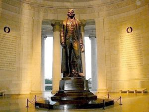 jefferson-memorial-statue