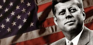 jfk-usa-flag