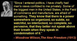 woodrow_wilson_1913